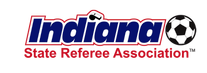 Indiana State Referee Association