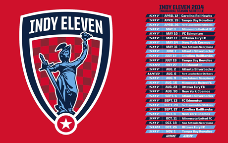 Indy_Eleven.fw