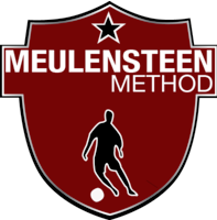 Meulensteen Method