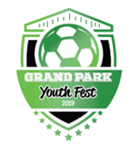 Grand_Park_Youth_Fest