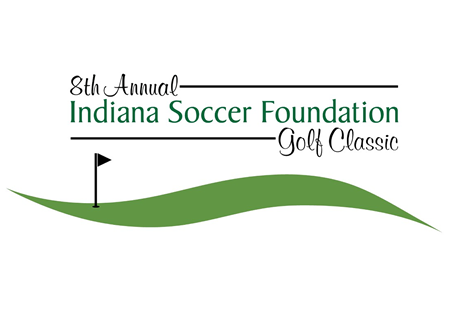 Indiana_Soccer_Foundation_Golf_Outing.fw