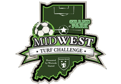 Midwest_Turf_Challenge.fw