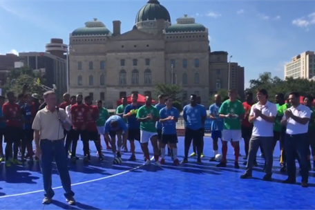 Mayors_International_Futsal__Cup_2018_Thumb