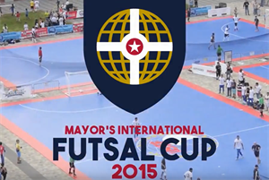 Mayors_Cup_2015