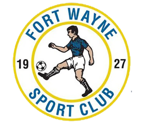 thumbnail_Fort_Wayne_Sport_Club_Logo