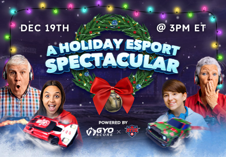 450_x_313-A_Holiday_Esport_Spectacular_-3PM-ET