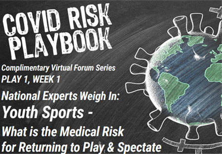 Covid_Risk_Playbook