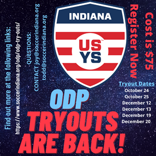 ODP_Tryouts