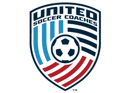 United_Coaches.fw