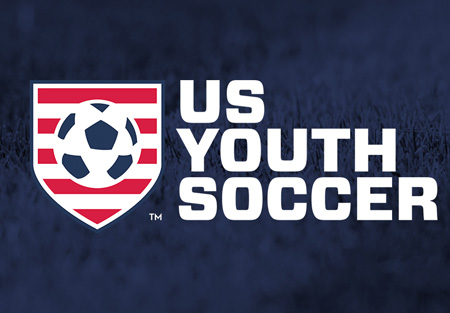 US_Youth_Soccer.fw