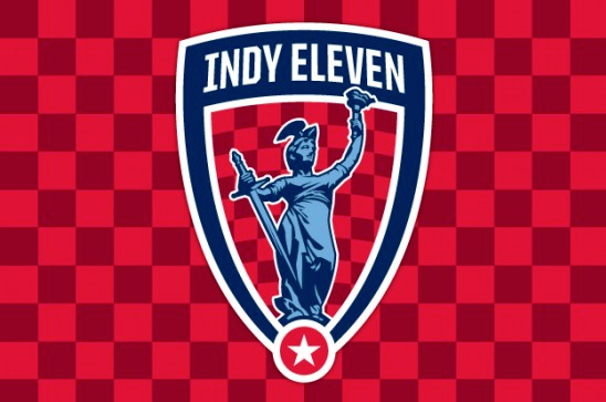 Indy_Eleven