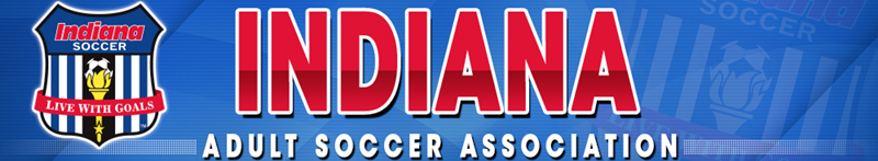 Indiana_Adult_Soccer