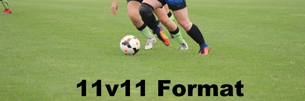 11v11_Formatreduced.fw