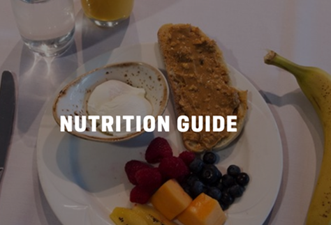 Nutrition_Guide