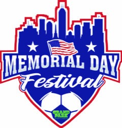 2020_Memorial_Day_Festival_at_Grand_Park_logo
