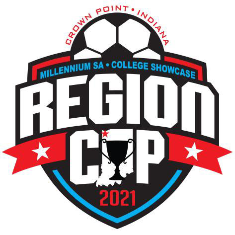 2021_Region_Cup_College_Showcase__Logo