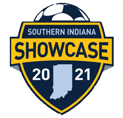 2021_Sporting_SI_Showcase_Logo