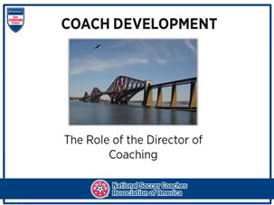 Coach_development