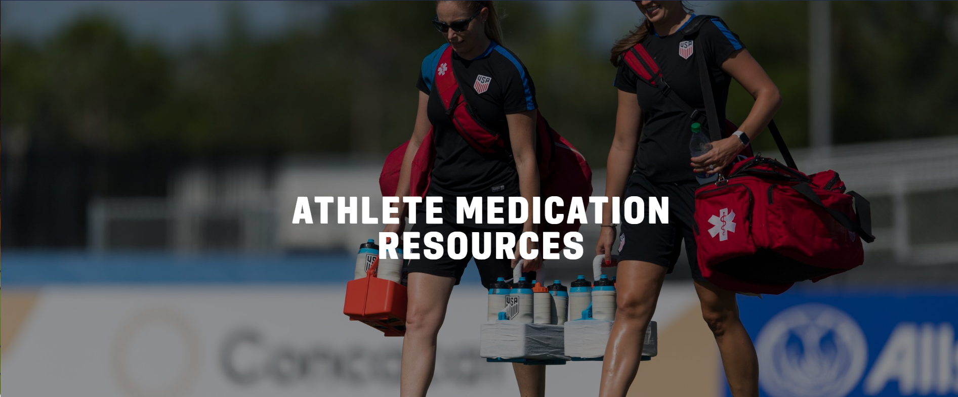 Athlete_Medication_Resources