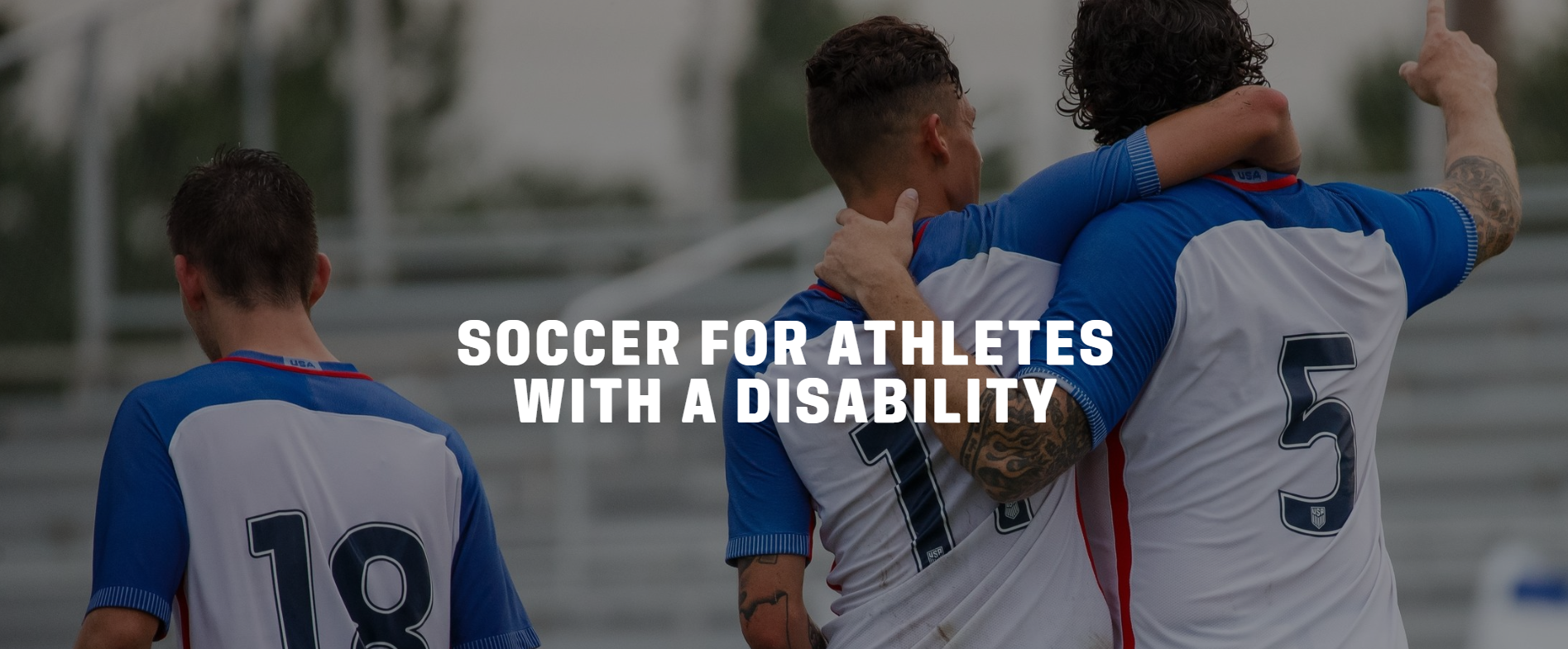 Athletes_With_Disability