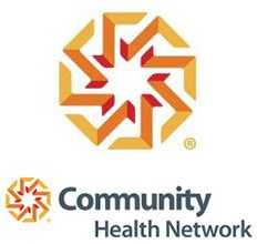 Community_health_network