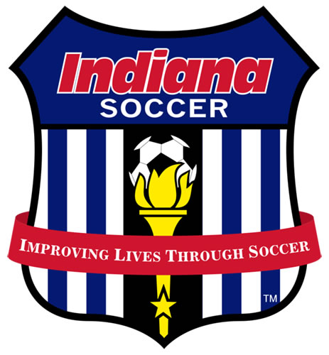 Cropped_IN_Soccer_Logo_ILTS_final_highres
