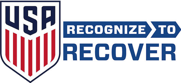 Recognize_to_recover
