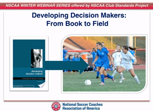 Developing_Decision_Makers