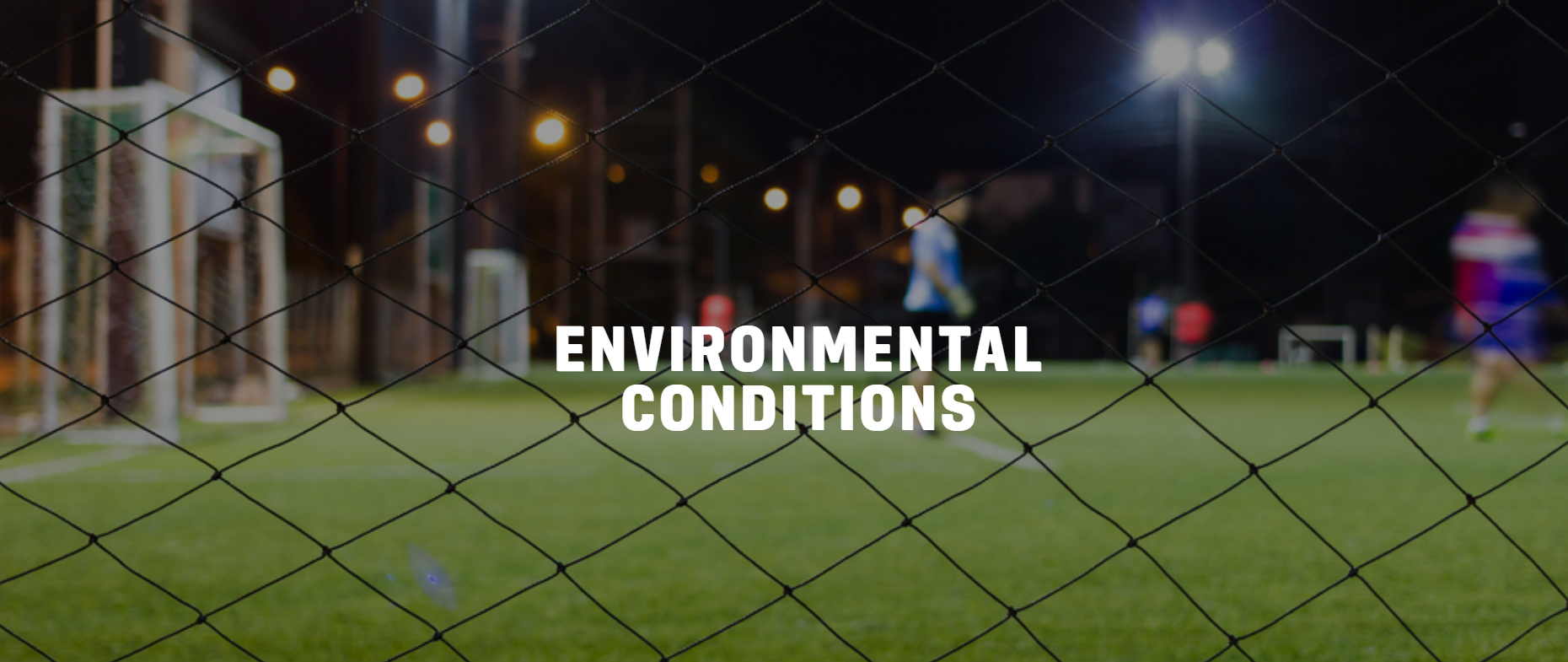 Environmental_Conditions