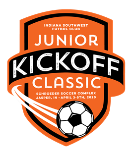 2020_ISFC_Junior_Cup_Logo