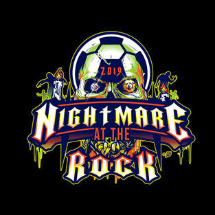 2020_Nightmare_at_the_Rock_Logo