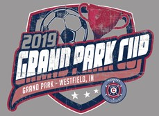 2019_Grand_Park_Cup_Logo