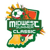 2020_Midwest_Summer_Classic_logo