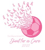 2020_Shoot_for_a_Cure_Logo