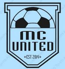 Montgomery_United