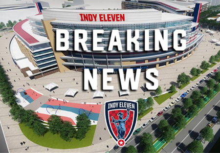 Indy_Eleven_Park
