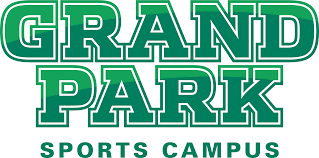 Grand_Park_Sports_Campus