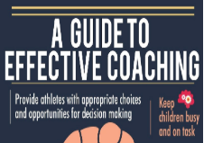 Guide_To_Effective_Coaching