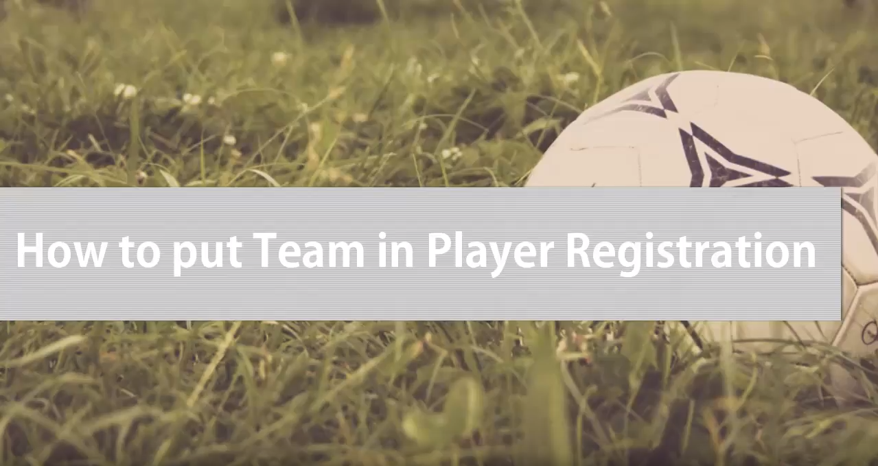 How_to_register_teams