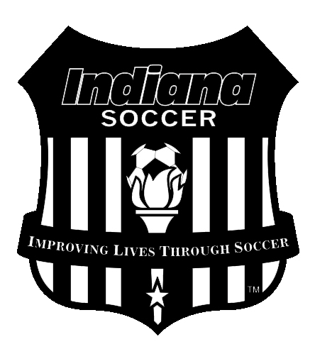 IN_Soccer_NewLogo_bw_highres