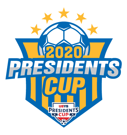 INDIANA-PRESIDENTS-CUP_-_CROPPED