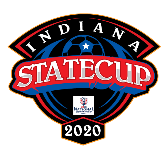 INDIANA-STATECUP_CROPPED