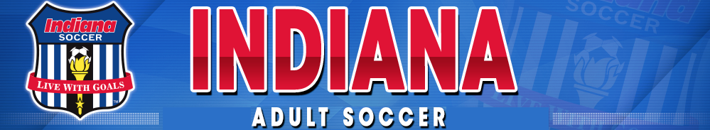 Indiana_Adult_Soccer.fw