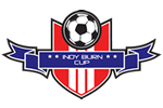 indy_burn_cup_logo