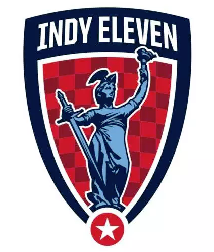 Indy_Eleven_Logo