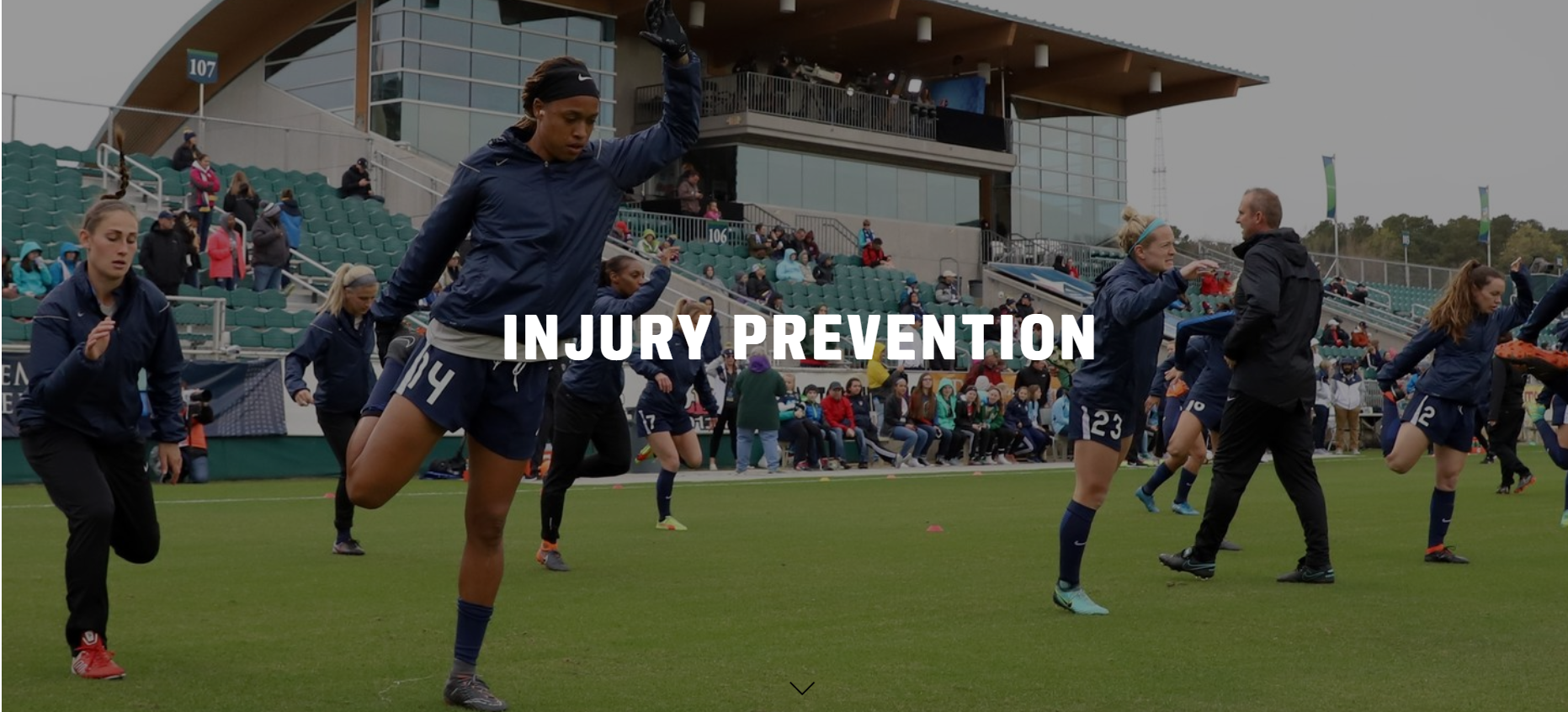 Injury_Prevention