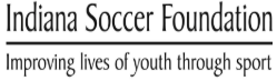 Indiana Soccer Foundation