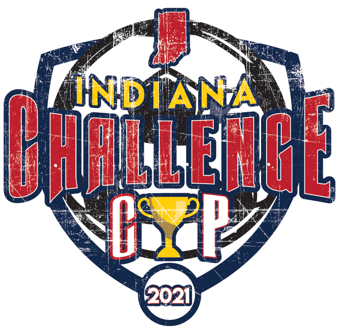 LOGO_-_Challenge_Cup