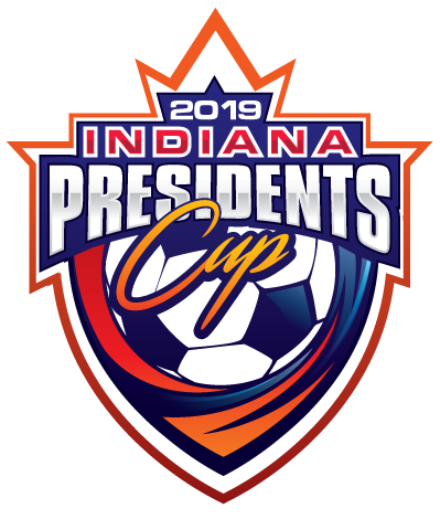LOGO_2019_Presidents_Cup