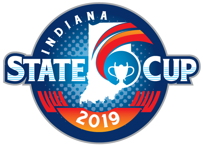 LOGO_2019_State_Cup